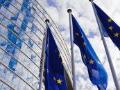 Iaşul în topul accesărilor fondurilor europene