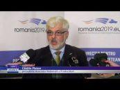Cormoranii ameninţă de două decenii piscicultura românească