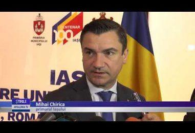Zero lei alocați pentru Autostrada Iași-Târgu Mureș