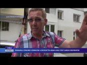 Primarul comunei vorniceni a decedat in urma unui stop cardio respirator