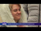Scandal de amploare la Opera Națională Romană din Iași