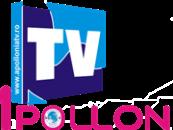 Apollonia TV – Împreună vom învinge