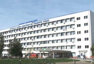 CADRE MEDICALE DE LA SCJU ÎȘI CONFECȚIONEAZĂ ECHIPAMENTELE DE  PROTECȚIE