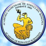 VIDEO: Magistru si discipol, prof univ dr Vasile Burlui, Intelectuali, Intelectualitate, Intelectualism