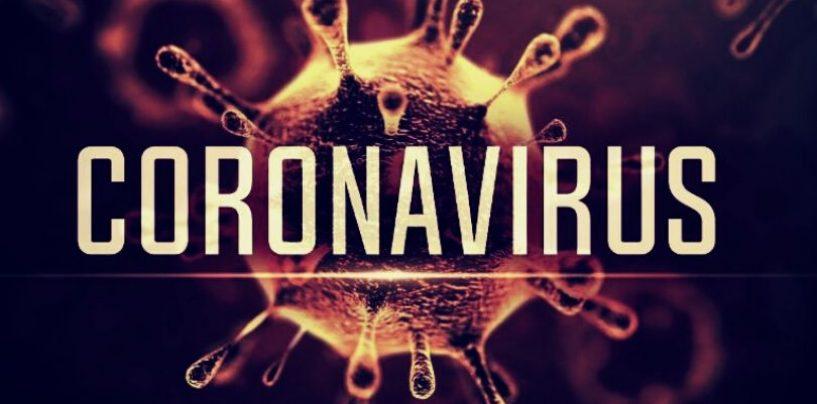 Coronavirus România: 251 de noi cazuri de îmbolnăvire, numărul total ajungând la 3.864
