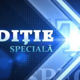 Editie speciala, Irinel Popescu, Inteligenta artificiala in medicina