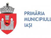 IAȘI: Municipalitatea ieșeană a luat noi măsuri privind COVID-19