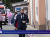 Nelu Tătaru cere reevaluarea cazului asistentei din Botoșani