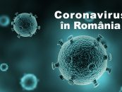 Coronavirus 23 septembrie: 1.767 de cazuri noi de îmbolnăvire în România