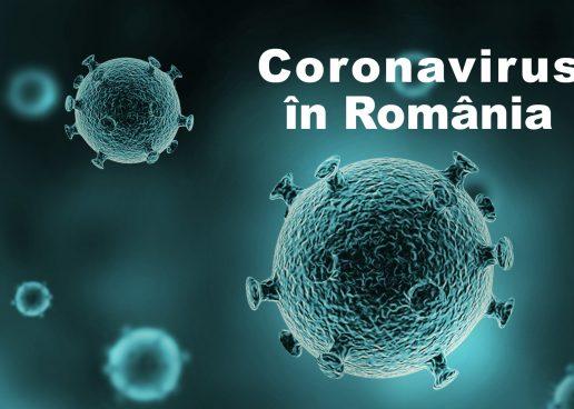 Coronavirus 2 iulie: 27.746 de cazuri confirmate în România