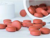 Ibuprofenul testat ca tratament pentru coronavirus