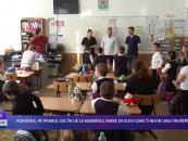 România, pe primul loc în UE la numărul mare de elevi care îi revin unui învățător