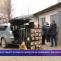 6000 de tablete distribuite unităților de învățământ din județul Botoșani