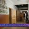 Mai multe școli din județul Botoșani au fost închise