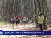 Eveniment sportiv de anvergură la Botoșani